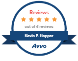 Kevin Review Avvo