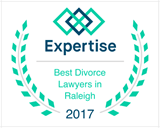 Expertise Best Lawyers in Raleigh 2017